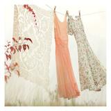 Breezy Dresses