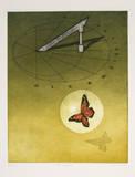 Sundial - Suite 2