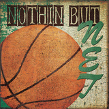 Nothin But Net