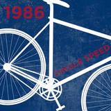 Bikes II