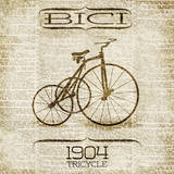 BICI 1904