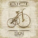 BICI 1904