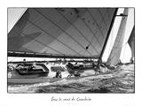 Sous le vent de Cambria