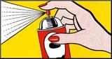 Spray  1962