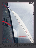 America's Cup 1