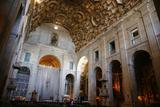 Catedral Basilica on Terreiro de Jesus Square  Salvador (Salvador de Bahia)  Bahia  Brazil