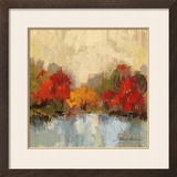 Fall Riverside I