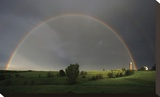 Full Rainbow