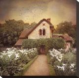 Hameau Cottage