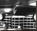 Legends Cadillac
