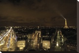 Paris Nights II
