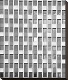 Window G