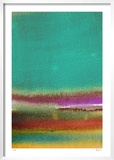 Rothkoesque 1