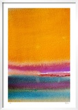 Rothkoesque 4