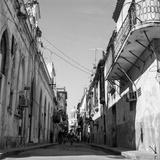 Old Havana  Cuba  2010