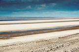Holkham Sands
