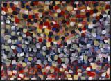 Abstract No 20