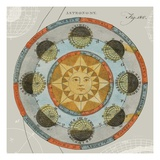 Solar Calendar