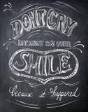 Smile - Mini