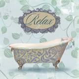 Relax Bath