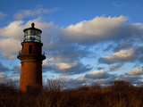 Martha's Vineyard  Ma: Gay Head (Aquinnah) Lighthouse