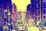 Chinatown - VIew Lifestyle - New York