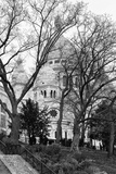 Sacre-Cœur Basilica - Montmartre - Paris