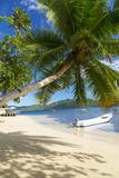Matangi Private Island Resort  Fiji