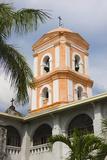 San Agustin Church  Manila  Philippines