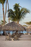 Iberostar Grand  Bavaro Beach  Higuey  Punta Cana  Dominican Republic