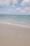Bavaro Beach  Higuey  Punta Cana  Dominican Republic