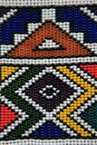 Traditional Beaded Art  Craft  South Africa  Africa