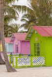 Beach Bungalow  Princess Cays  Eleuthera  Bahamas