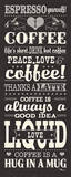 Coffee Lovers II