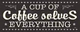 Coffee Lovers III