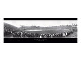 Brookside Stadium  1910