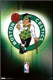 Celtics Logo 2011