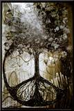 David Wolcott Wilhelm (Tree of Peace)
