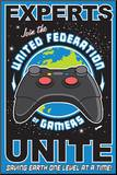 United Federation of Gamers