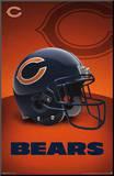 Chicago Bears - Logo