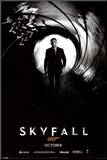James Bond - Skyfall Teaser