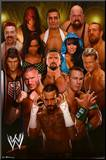 WWE Group 2012