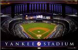 New York Yankees Stadium