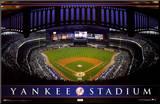 New York Yankees Stadium