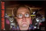 Trailer Park Boys-Bubbles