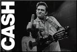 Johnny Cash- Folsom Prison