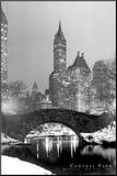 Central Park (1961)