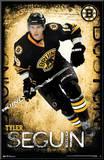 Tyler Seguin - Boston Bruins