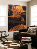 Colorado River  Dead Horse Point  Canyonlands National Park  Moab  Utah  USA