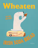 Wheaten Irish Soda